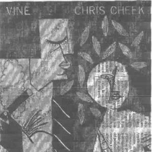 Vine, Chris Cheek