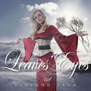 Vinland Saga, Leaves' Eyes
