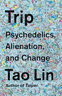 Vintage: Trip, Tao Lin