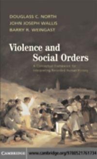 book moral disagreements