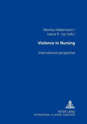 Violence in Nursing
