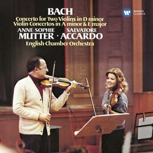 Violinkonz.Bwv 1041,1042,1043, Mutter, Accardo, Eco