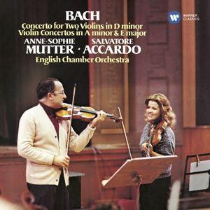 Violinkonz.Bwv 1041,1042,1043, Mutter, Accardo, Eco