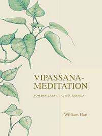 El arte de vivir vipassana pdf