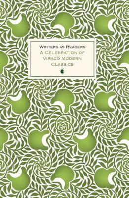 Virago Press: Writers as Readers