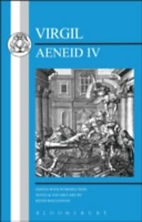 virgil aeneid xii sympathy with aeneas Books vii-xii of the aeneid focus on arma (warfare) and serve as vergil's attempt to compose a roman iliad as he tells the story of aeneas' landing in italy and his battles against the rutulians.