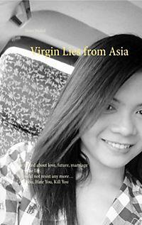 Virgin Lies from Asia