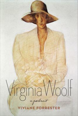 Virginia Woolf, Viviane Forrester
