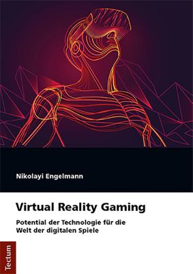 Virtual Reality Gaming, Nikolayi Engelmann