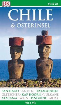 Vis-à-Vis Chile & Osterinsel