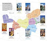 Vis-à-Vis Reiseführer Berlin - Produktdetailbild 1