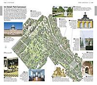 Vis-à-Vis Reiseführer Berlin - Produktdetailbild 5
