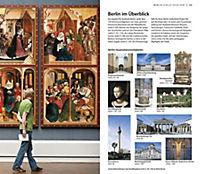 Vis-à-Vis Reiseführer Berlin - Produktdetailbild 2