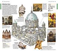 Vis-à-Vis Reiseführer Berlin - Produktdetailbild 4
