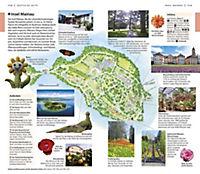 Vis-à-Vis Reiseführer Bodensee, m. 1 Karte - Produktdetailbild 6