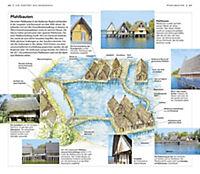 Vis-à-Vis Reiseführer Bodensee, m. 1 Karte - Produktdetailbild 2