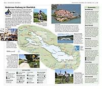 Vis-à-Vis Reiseführer Bodensee, m. 1 Karte - Produktdetailbild 5