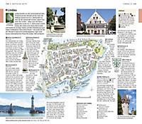 Vis-à-Vis Reiseführer Bodensee, m. 1 Karte - Produktdetailbild 7