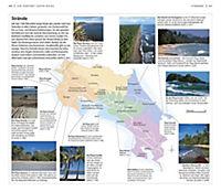Vis-à-Vis Reiseführer Costa Rica - Produktdetailbild 3