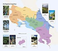 Vis-à-Vis Reiseführer Costa Rica - Produktdetailbild 1