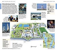 Vis-à-Vis Reiseführer Florida - Produktdetailbild 5