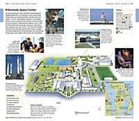 Vis-à-Vis Reiseführer Florida - Produktdetailbild 4