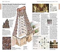 Vis-à-Vis Reiseführer Indiens Süden - Produktdetailbild 3