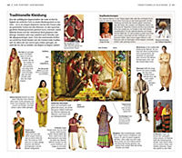 Vis-à-Vis Reiseführer Indiens Süden - Produktdetailbild 4