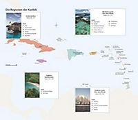 Vis-à-Vis Reiseführer Karibik - Produktdetailbild 1
