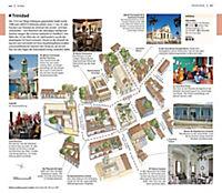 Vis-à-Vis Reiseführer Karibik - Produktdetailbild 5