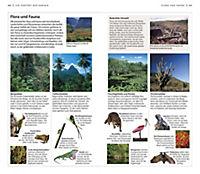Vis-à-Vis Reiseführer Karibik - Produktdetailbild 2