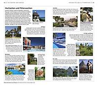 Vis-à-Vis Reiseführer Karibik - Produktdetailbild 4