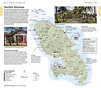 Vis-à-Vis Reiseführer Karibik - Produktdetailbild 6