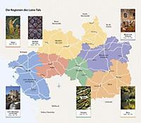 Vis-à-Vis Reiseführer Loire-Tal - Produktdetailbild 1