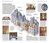 Vis-à-Vis Reiseführer Loire-Tal - Produktdetailbild 5