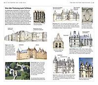 Vis-à-Vis Reiseführer Loire-Tal - Produktdetailbild 2