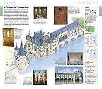 Vis-à-Vis Reiseführer Loire-Tal - Produktdetailbild 3
