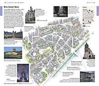 Vis-à-Vis Reiseführer Loire-Tal - Produktdetailbild 4