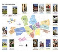 Vis-à-Vis Reiseführer London - Produktdetailbild 1