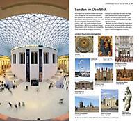 Vis-à-Vis Reiseführer London - Produktdetailbild 2