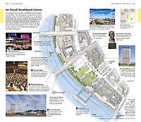 Vis-à-Vis Reiseführer London - Produktdetailbild 5