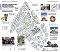 Vis-à-Vis Reiseführer London - Produktdetailbild 4