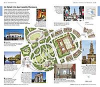 Vis-à-Vis Reiseführer Mailand & Oberitalienische Seen, m. 1 Karte - Produktdetailbild 3