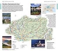Vis-à-Vis Reiseführer Mailand & Oberitalienische Seen, m. 1 Karte - Produktdetailbild 5