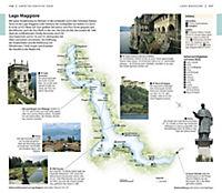 Vis-à-Vis Reiseführer Mailand & Oberitalienische Seen, m. 1 Karte - Produktdetailbild 6