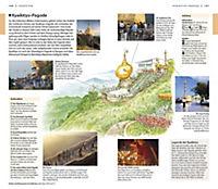 Vis-à-Vis Reiseführer Myanmar - Produktdetailbild 2