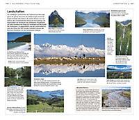 Vis-à-Vis Reiseführer Neuseeland - Produktdetailbild 5