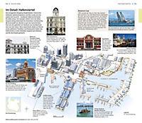 Vis-à-Vis Reiseführer Neuseeland - Produktdetailbild 4