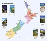Vis-à-Vis Reiseführer Neuseeland - Produktdetailbild 1