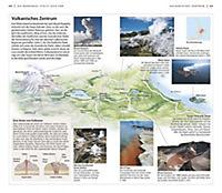Vis-à-Vis Reiseführer Neuseeland - Produktdetailbild 3